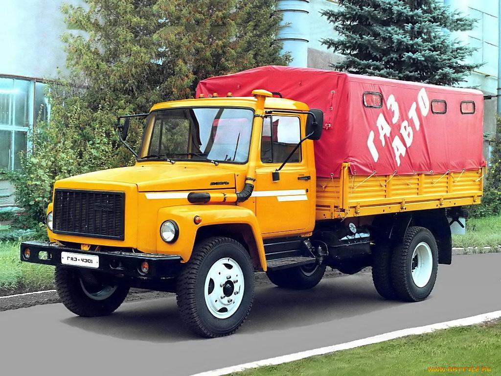 велоцираптор, предположительно картинки грузовиков газ этом периоде весьма